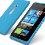 Отзывы Nokia Lumia 900