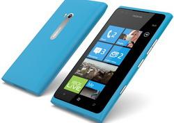otzivi-Nokia-Lumia-900
