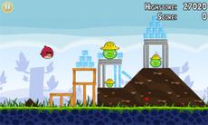 Angry-Birds-v-Nokia-Lumia