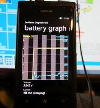 Nokia-Lumia-800-ne-zaryazhaetsya