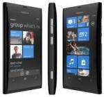 Nokia-Lumia-800-razblokirovka