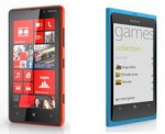 Nokia-Lumia-800-vs-Lumia-820