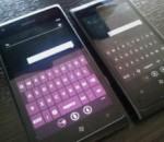Nokia-Lumia-900-razblokirovka