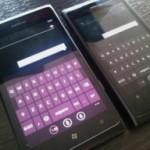 Nokia Lumia 900 разблокировка