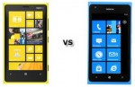 Nokia-Lumia-900-vs-Lumia-920