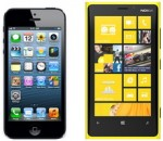 Nokia-Lumia-920-vs-iPhone-5