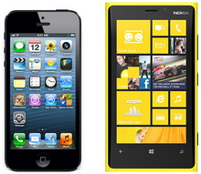 Nokia-Lumia-920-vs-iPhone-5