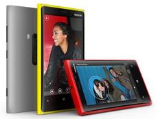 Nokia-Lumia-sravnenie-vseh-modelej