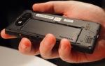 akkumulyator-Nokia-Lumia-820