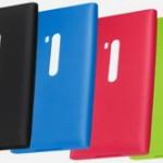 Аксессуары Nokia Lumia