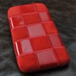 Чехлы для Nokia Lumia 820