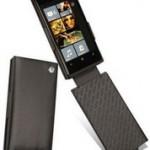Чехлы для Nokia Lumia 920