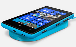 fotografii-Nokia-Lumia-820-1
