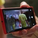 Фотографии Nokia Lumia 920