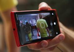 fotografii-Nokia-Lumia-920