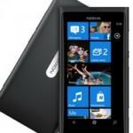 Китайский Nokia Lumia 800