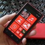 kitaj-Nokia-Lumia-820