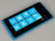 kitajskij-Nokia-Lumia-900