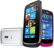 nastrojki-nokia-lumia-610
