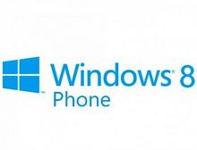 obnovlenie-dlya-Nokia-Lumia-900