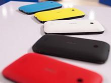obzor-Nokia-Lumia-510-1