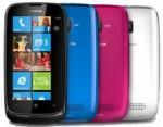 otzivi-Nokia-Lumia-610