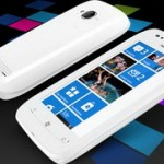 Отзывы Nokia Lumia 710