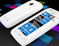 otzivi-Nokia-Lumia-710