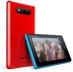 otzivi-Nokia-Lumia-820