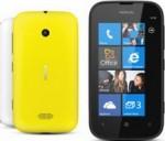 otzivi-o-Nokia-Lumia-510