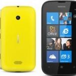 Отзывы о Nokia Lumia 510