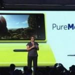 Презентация Nokia Lumia 920