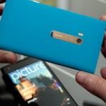 Проблемы Nokia Lumia 900