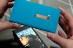 problema-Nokia-Lumia-900