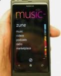 problemi-Nokia-Lumia-800