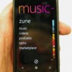 Проблемы Nokia Lumia 800