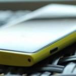 Проблемы Nokia Lumia 820