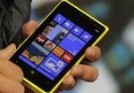 problemi-Nokia-Lumia-920