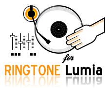 rington-na-lumia