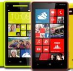 HTC-Windows-Phone-8s-vs-Nokia-Lumia-820-1