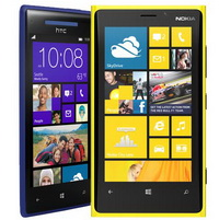 HTC-Windows-Phone-8x-vs-Nokia-Lumia-920-1