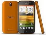 Lumia-820-vs-HTC-Desire-SV