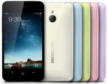 Meizu-MX-4-core-vs-Lumia-920