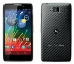 Motorola-Razr-HD-vs-Lumia-920