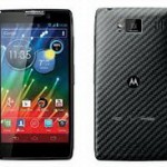Motorola Razr HD vs Lumia 920