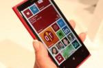 gabariti-Lumia-920