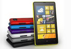 nedostatki-Lumia-820