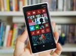 nedostatki-Lumia-920