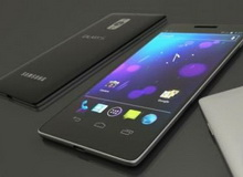 obzor-Samsung-Galaxy-S4