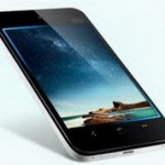 Обзор Meizu MX 4-core